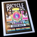 Bicycle Collor Collection