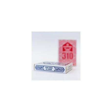 Copag 310 - 2pak - Blue/Red