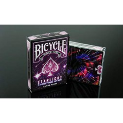 Bcycle Starlight