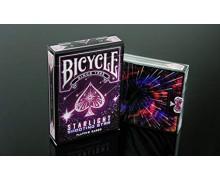 Bicycle - Starlight Shooting Star