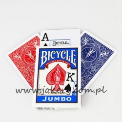 Bicycle Standard JUMBO