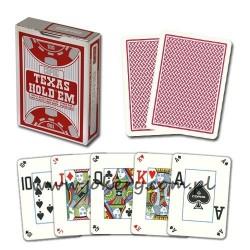 Copag Poker Peek