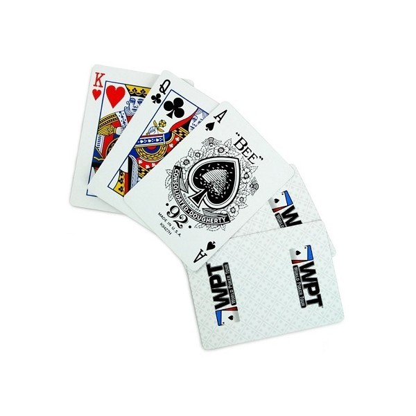 sztuczki z kasyna