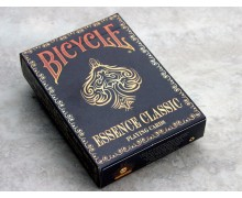 Bicycle - Essence Classic