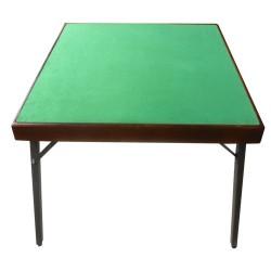 Stół do brydża HERCULES