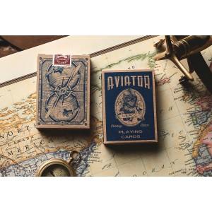 Aviator - Heritage Edition