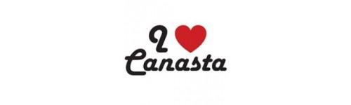 Skat / Remik / Canasta