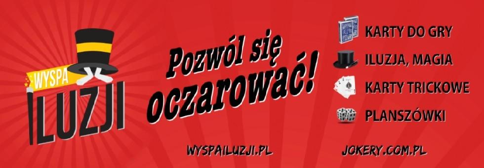 wyspailuzji.pl