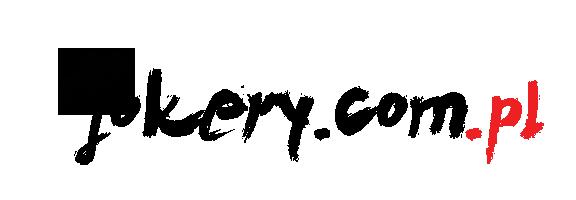 Jokery.com.pl